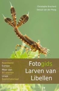 fotogids larven 00